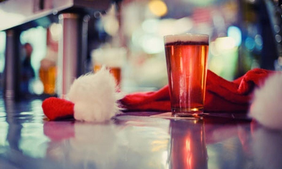 domeniche aperto feste natalizie