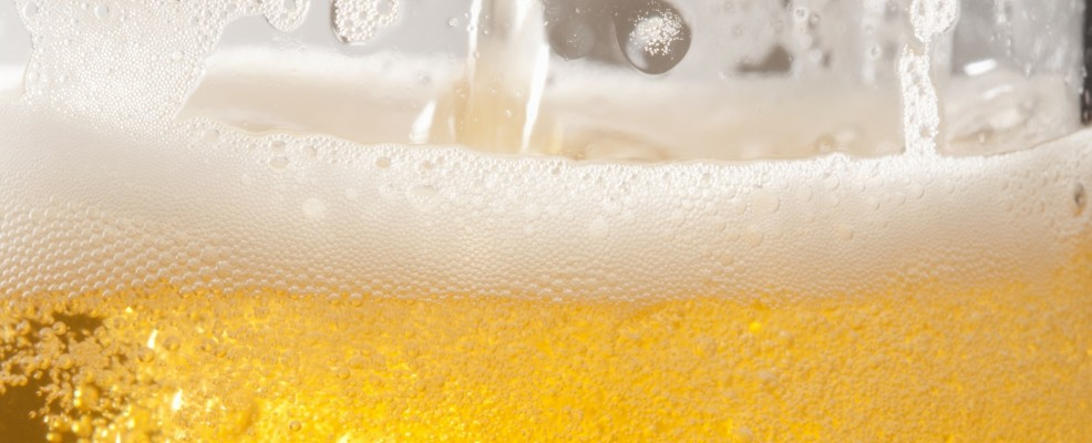 birra artigianale aosta