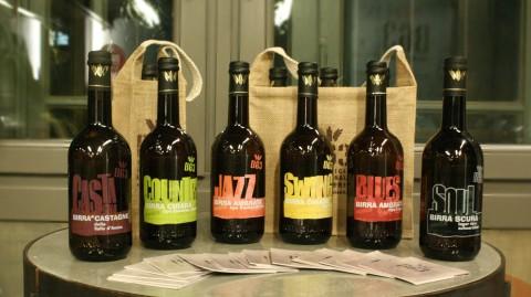 birre artigianali b63